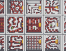 [1.8.9] 45 Seconds Maze Map Download