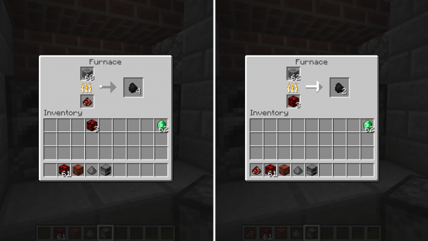 430d3  nether essence 3 [1.9] Nether Essence Mod Download