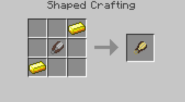 55b32  More Shearables Mod 1 [1.9.4] More Shearables Mod Download