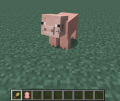 [1.10.2] More Shearables Mod Download