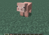 [1.11.2] More Shearables Mod Download