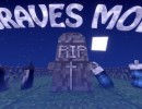 [1.10.2] Graves Mod Download