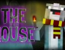 [1.8.9/1.8] The House Horror Map Download
