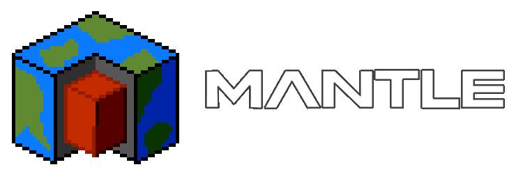 https://minecraft-forum.net/wp-content/uploads/2016/02/97447__Mantle-mod.png