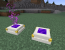 [1.11] Simple Teleporters Mod Download