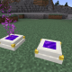 [1.8.9] Simple Teleporters Mod Download