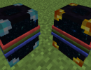 [1.11] Ender Tanks Mod Download
