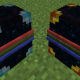 [1.11.2] Ender Tanks Mod Download