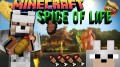 [1.11.2] The Spice Of Life Mod Download