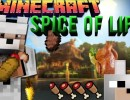 [1.8.9] The Spice Of Life Mod Download