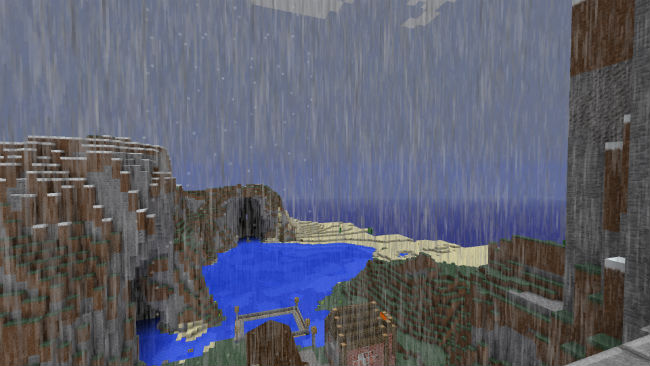 Realistic-rain-resource-pack-2.jpg