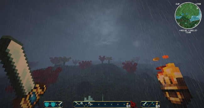 Realistic-rain-resource-pack-5.jpg