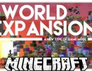 [1.8.9/1.8] World Expansion Map Download