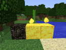 [1.7.10] Charcoal Block (themodpackmaker) Mod Download