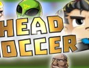 [1.8.9/1.8] Head Soccer Map Download