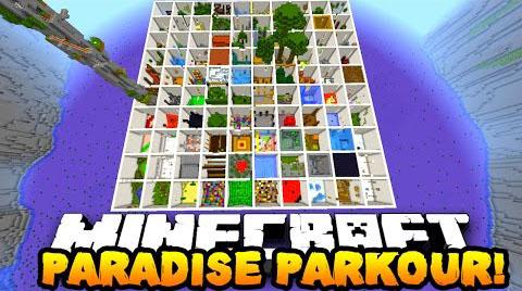 Parkour-Paradise-2-Map.jpg