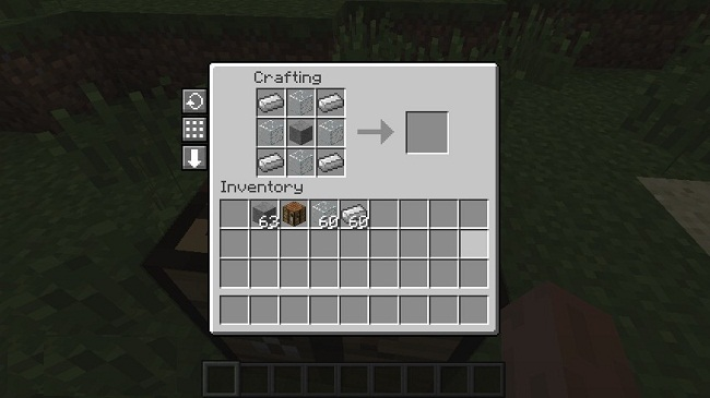12fe0  Crafting Tweaks Mod 3 [1.10.2] Crafting Tweaks Mod Download