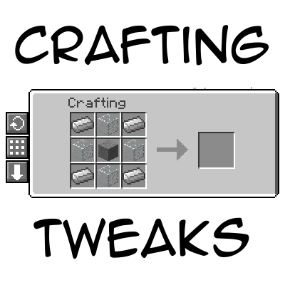 Crafting-Tweaks-Mod.png