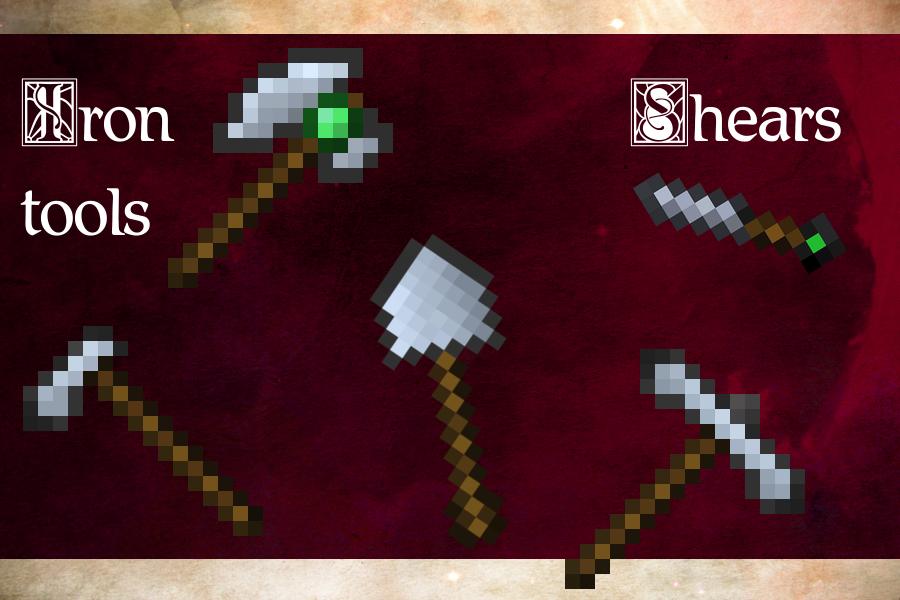 Medieval-pvp-resource-pack.jpg