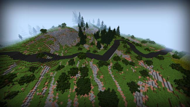 Minecar-Racing-Map-3.jpg