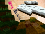 [1.9.3/1.9] [16x] Medieval PvP Texture Pack Download