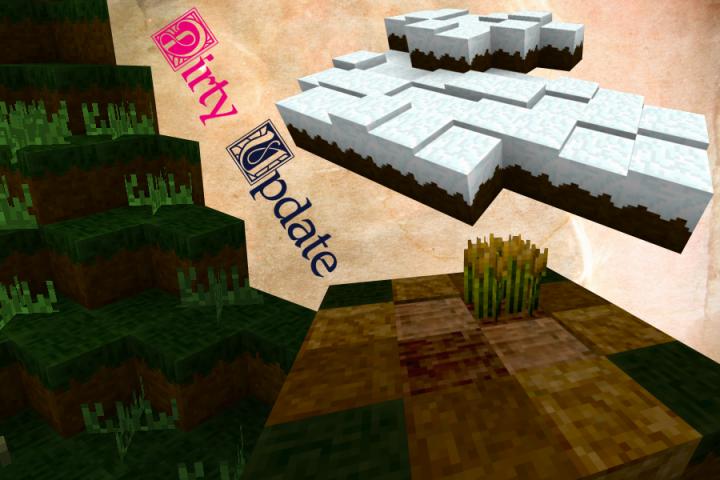 Medieval-pvp-resource-pack-1.jpg
