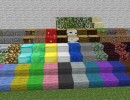 [1.10.2] Slabcraft Mod Download
