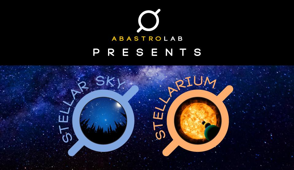 4878c  Stellar Sky Mod [1.9.4] Stellar Sky Mod Download