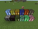 [1.7.10] CraftingCraft Mod Download