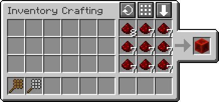 4d89e  CraftingCraft Mod 4 [1.10.2] CraftingCraft Mod Download