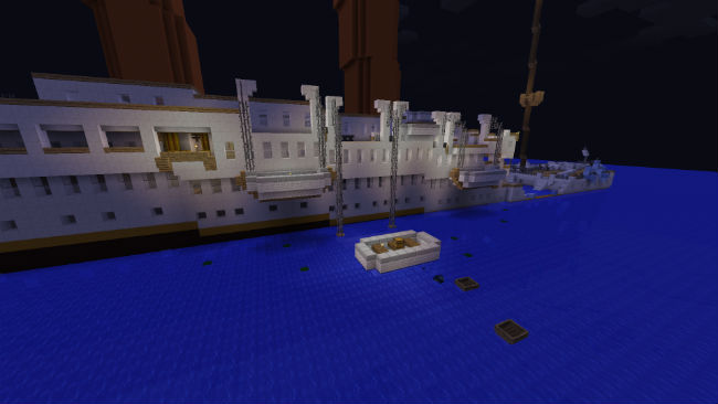 Titanic-Survival-Map-2.jpg