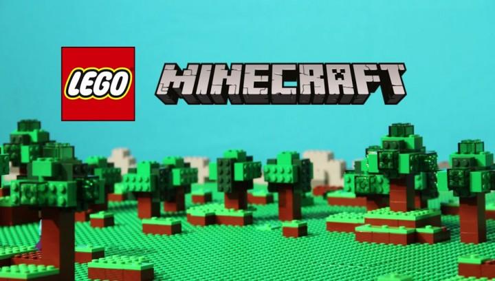 Lego-minecraft-resource-pack.jpg