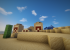 [1.10] [32x] Darklands HD Texture Pack Download