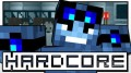[1.10.2] Hardcore Wither Mod Download
