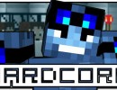 [1.7.10] Hardcore Wither Mod Download