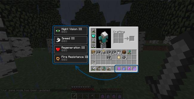 Ability-Stones-Mod-1.jpg