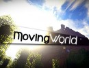 [1.8.9] Moving World Mod Download