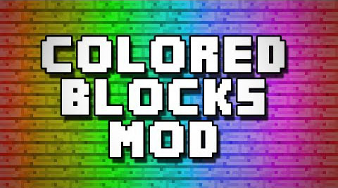 Flat-Colored-Blocks-Mod.jpg