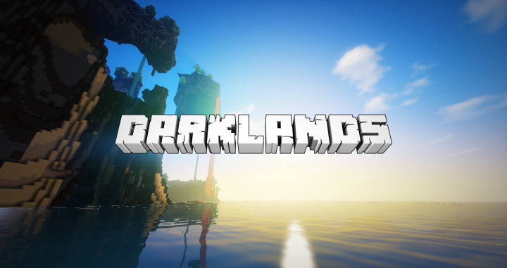 692d0  Darklands hd resource pack [1.9.4/1.8.9] [32x] Darklands HD Texture Pack Download