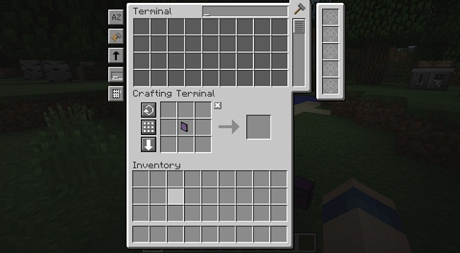 73417  Crafting Tweaks Mod 4 [1.7.10] Crafting Tweaks Mod Download