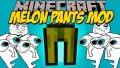 [1.9.4] Melon Pants Mod Download