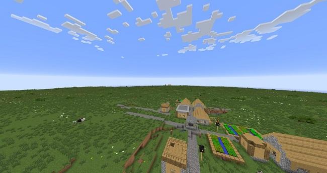 Realistic-Terrain-Generation-Mod-12.jpg