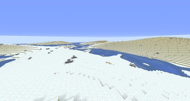 Realistic-Terrain-Generation-Mod-6.jpg