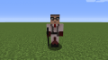[1.9.4] TF2 Stuff Mod Download