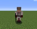 [1.12] TF2 Stuff Mod Download