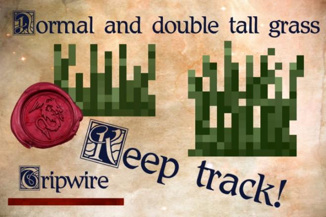 Medieval-pvp-resource-pack-6.jpg