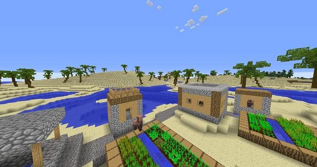 Realistic-Terrain-Generation-Mod-2.jpg