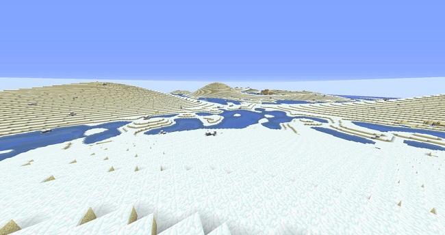 Realistic-Terrain-Generation-Mod-4.jpg