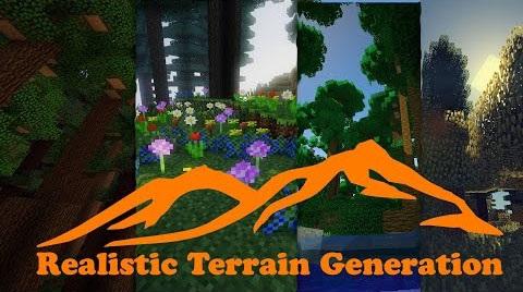 Realistic-Terrain-Generation-Mod.jpg