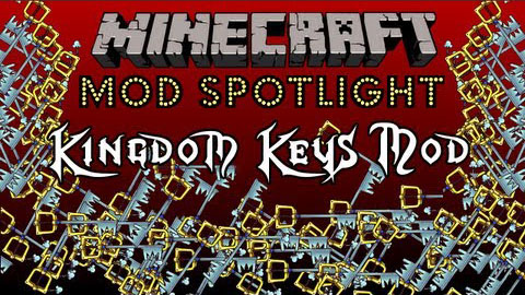a2e64  Kingdom Keys Mod [1.10.2] Kingdom Keys Mod Download
